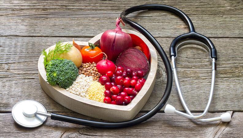 alimentos que ajudam a combater a hipertensão
