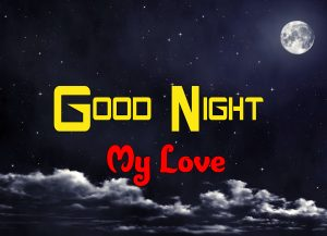 Beautiful Good Night 4k Images For Whatsapp Download 13