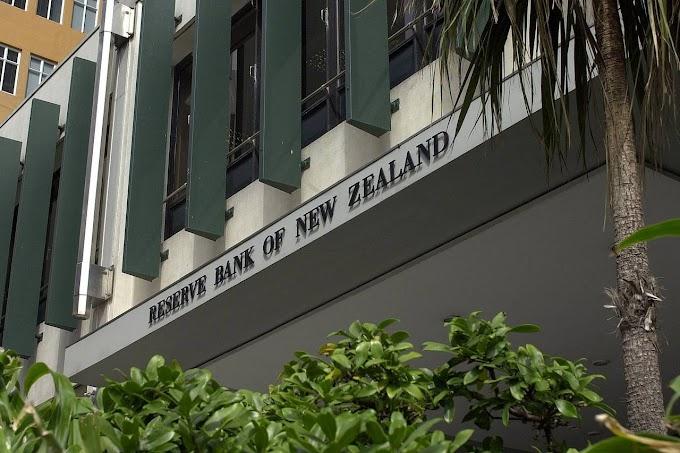 El Banco Central de Nueva Zelanda revela que fue víctima de un ciberataque
