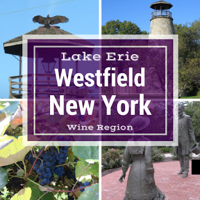 12 Things to Do on a Weekend Getaway in Westfield, New York