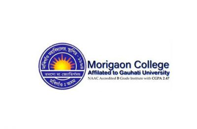 "Morigaon College, Morigaon has given current employment news for the recruitment of official website www.morigaoncollege.edu.in notification of the posts ""Assistant Professor (Assamese, Botany & History)"" in recent the latest vacancies 2020"
