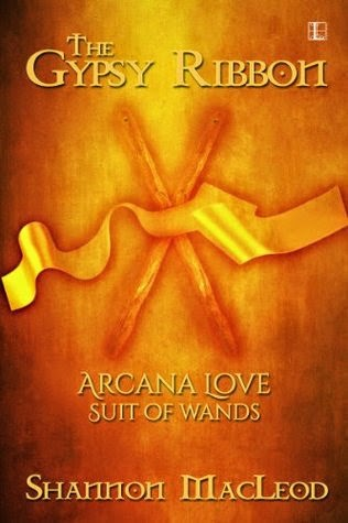 http://www.amazon.com/Gypsy-Ribbon-Arcana-Love-ebook/dp/B00IGFX5G2/ref=sr_1_4?s=digital-text&ie=UTF8&qid=1423729249&sr=1-4&keywords=Shannon+MacLeod