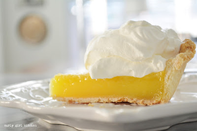 Lemonies, Lemon Bars, Lemon Pie, Lemon Dessert, Lemon Recipes, Lemon Brownies, Lemon Cookie Bars