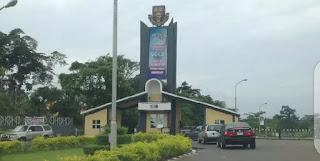 So Sad: Gunmen Shoots OAU Professor Dead After Invigilation