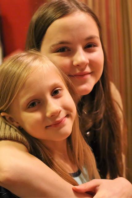 Pittsburgh Family Blog