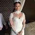 Heart Evangelista Confident Her Parents Will Eventually Relent And Accept Sen. Chiz Escudero As Her Husband