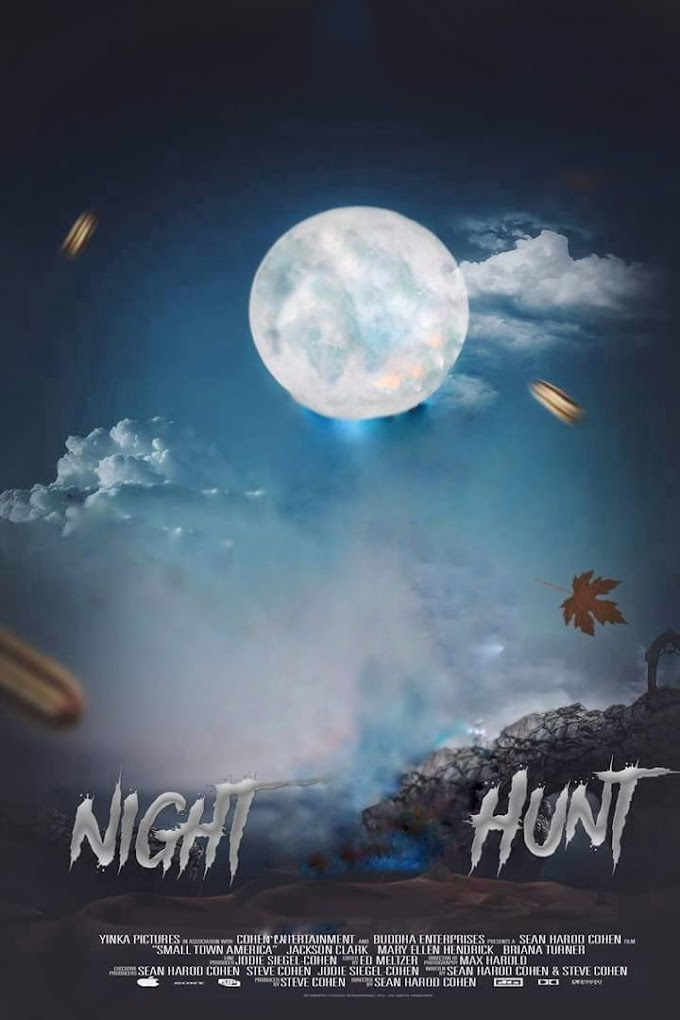 Night Moon Photo Editing Background for Picsart   2021   Night Hd Background for Editing