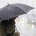 Έρχεται μετεωρολογική - βόμβα: Ισχυρές βροχές και καταιγίδες