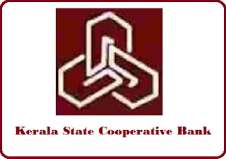 Kerala State Cooperative Bank Recruitment 2017, Jobs For Faculty Member (01) And Research Associate (01)