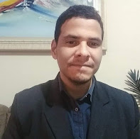 Psicologo Antônio