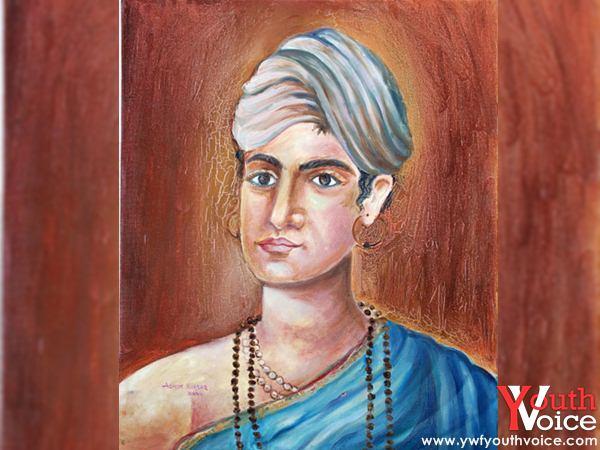 vagbhata chikitsa, vagbhata biography, vagbhata ayurveda ebooks pdf, vagbhata sutras, principles and teachings