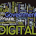 Digital Economy Act Looks Set to Stay