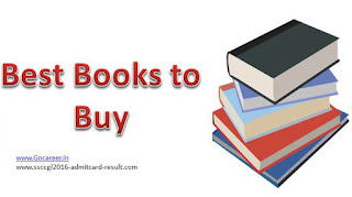 Best English Grammar Books for All Competition Exams (CAT, SSC, Bank and also for School Going)