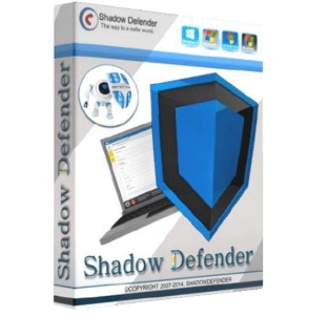 Shadow Defender v1.4.0.680 Download Grátis