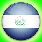 Nicaragua www.nhandinhbongdaso.net