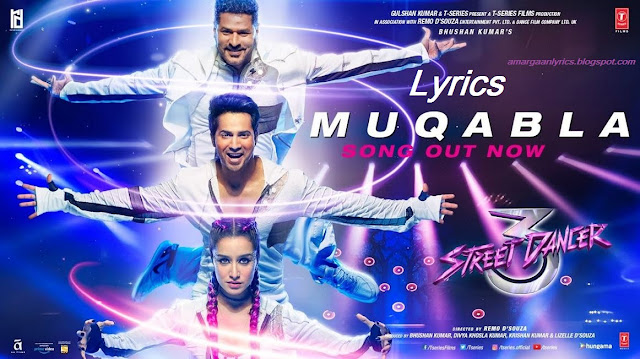 https://www.lyricsdaw.com/2019/12/muqabla-lyrics-street-dancer-3d.html