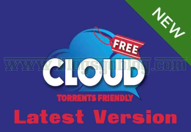 Cara VPN Cloud Mod Premium Apk Terbaru
