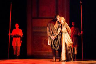 Johann Christian Bach - Adriano in Siria - Classical Opera - Ellie Laugharne and Erica Elof.jpg