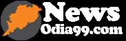 Odia News, Ajira Mukhya Samachar, Trends Khabar in Odisha