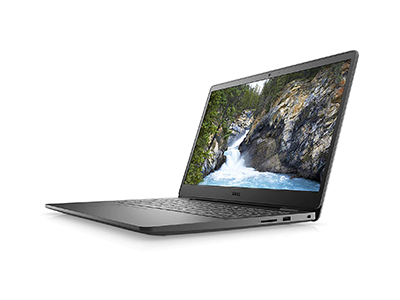 Dell Inspiron 15 3000 Series 15.6 HD Display