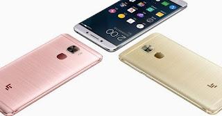 Akhirnya smartphone china buatan asal thiongkok LeEco Le Pro 3 resmi diluncurkan.LeEco Le Pro 3 juga dikabarkan pada bulan oktober terjual sebanyak 700.000 unit dalam 10 detik saja.bagi yang penasaran lihat Kelebihan Dan Kekurangan LeEco Le pro 3
