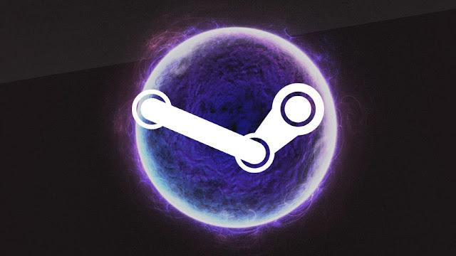 تسريب أول تفاصيل واجهة المستخدم الجديدة لخدمة Steam ، إليكم من هنا ..