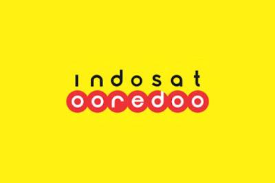 Cara Daftar Paket Internet Indosat 25 Ribu Kuota Unlimited Sebulan Terbaru 2020