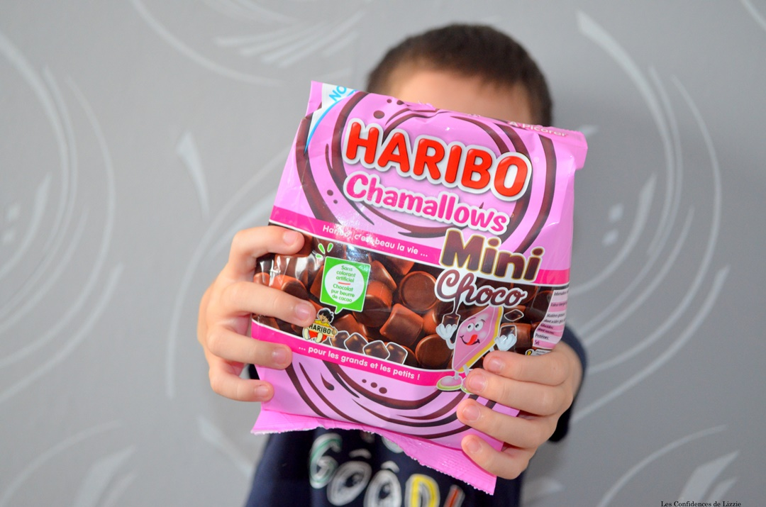 mini-chamallows-haribo-avis