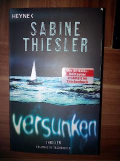 http://monesblogwelt.blogspot.de/2017/04/sabine-thiesler-versunken-thriller.html