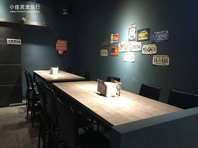 四平商圈的It's Pasta是連鎖平價義大利麵,餐廳走美式餐廳風格,環境乾淨明亮,餐點價位都在80–155元間,就連加了焗烤也是這樣的價位!而且無論是爆漿餐包、義大利麵或雞塊都算有一定水準,真的CP超高!!