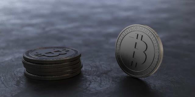 Coinbase Skew