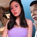 """LOOK   Frankie Pangilinan may mensahe sa mga  Duterte Supporters: Lakas maka insulto sa term na """"dilawan"""", as if si Duterte di dating LP!"""