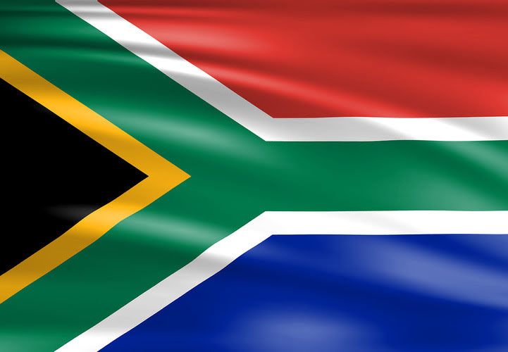Live Radios South Africa