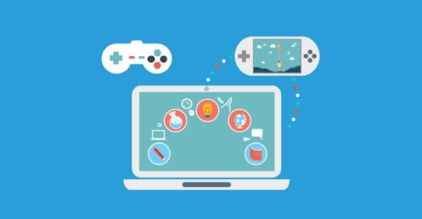 Advergaming: Advertising through video games