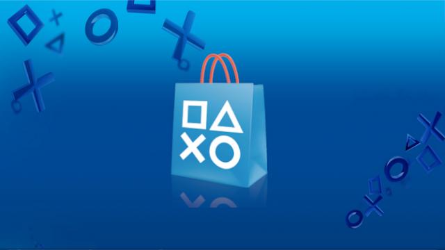 PlayStation permite cambiar trofeos por dinero