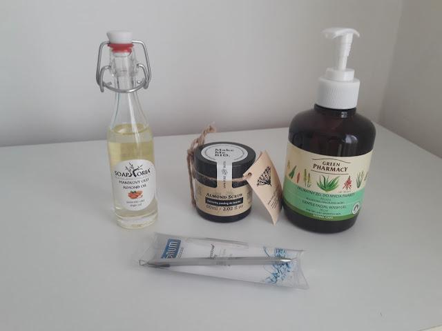 Preparativni proizvodi notino.hr