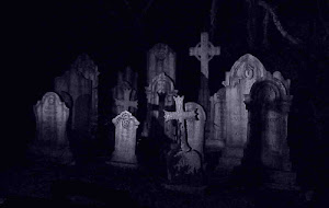 Vampirii, de la inceputul lumii si pana azi
