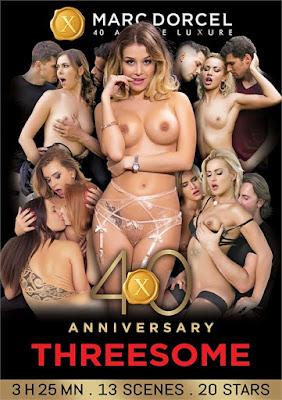 40th-anniversary-threesome-porn-movie
