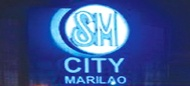 SM Marilao Cinema