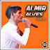 Almir Alves - Vol. 11