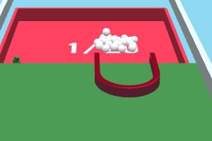 ball-picker-3d
