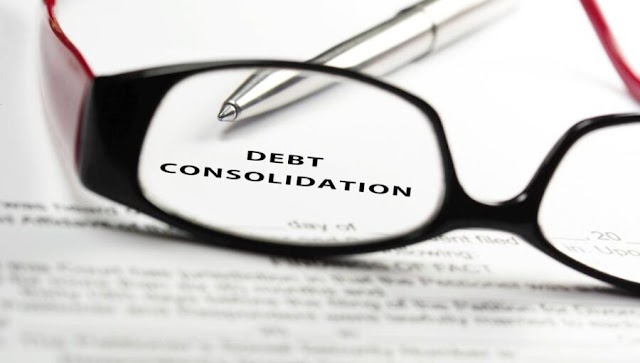 Signs Of A Reputable Debt Consolidation Company - Choosing The Best One