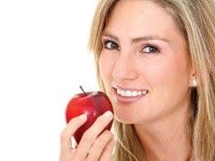 6 loại trái cây giúp chị em phòng bệnh ung thư vú