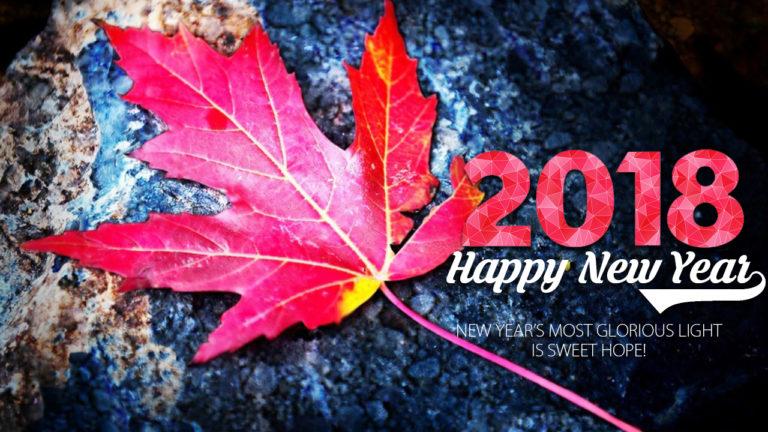 happy-new-year-2018-hd-wallpaper