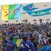 30 غشت، الإحتفال بيوم العلم الأمازيغي