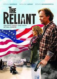 El Reliant (2019)