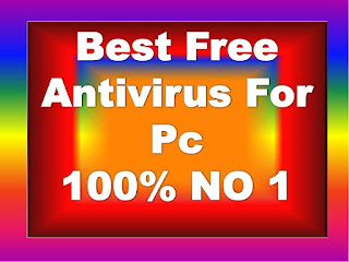 Best Antivirus For Pc, Best Free Antivirus For PC In India, best antivirus free, best antivirus windows 10, st free antivirus 2019 bitdefender antivirus, best antivirus 2020, best antivirus reddit kaspersky free antivirus., best antivirus for pc gamers, best antivirus for pc free, which is best antivirus for pc, best antivirus for pc windows 10, best virus protection for gaming pc, what is the best antivirus for pc free, the best virus protection for pc, best antivirus for pc in world, best antivirus for your computer, best antivirus for pc download.