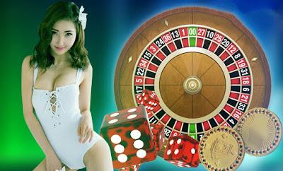bí quyết chơi casino trực tuyến ăn tiền 14071502