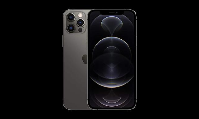 آيفون 12 برو iphone 12 pro