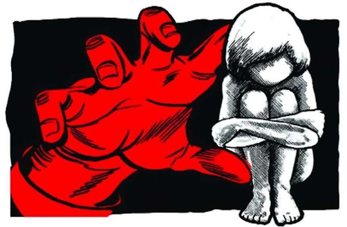 राहुरी तालुक्यातील अल्पवयीन मुलीवर अत्याचार करून पसार असलेल्या आरोपीला तब्बल साडे तीन वर्षा नंतर अटक
